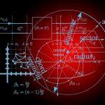 mathematics-111423_640