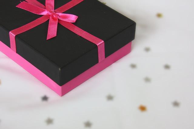 Comment se faire livrer rapidement des cadeaux ?