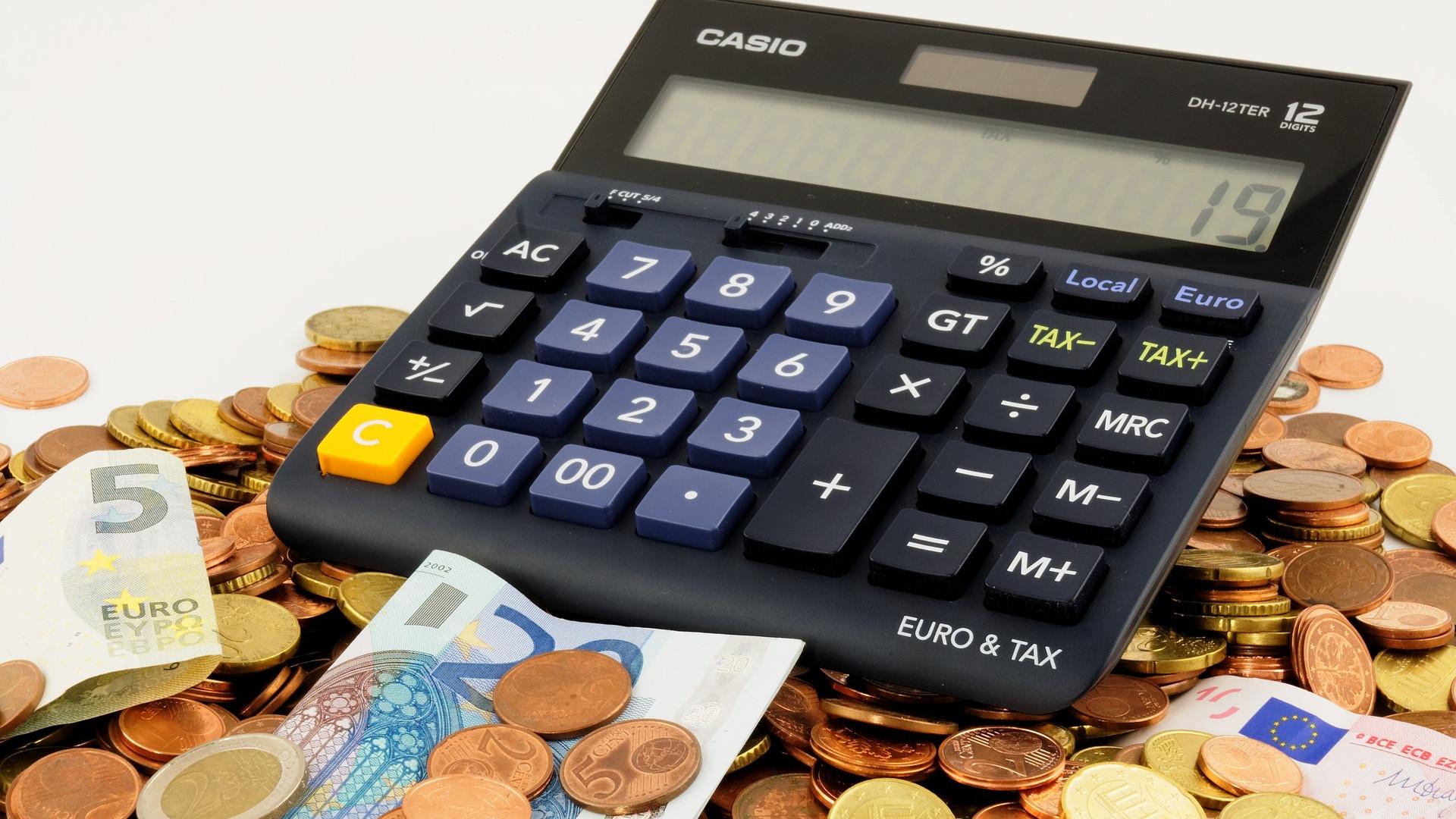 Quelle est la rémunération envisagée pour les apprentis ?