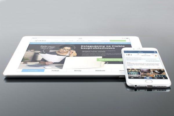 Comment créer une page d'accueil avec Elementor Pro ?