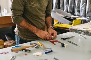 Construire un garage – Tous les conseils et les coûts
