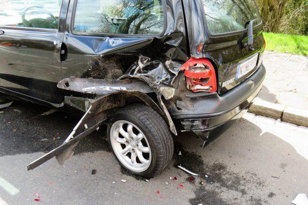Comment faire lors d'un préjudice corporel suite à un accident de la route?